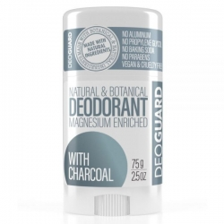 DEOGUARD DEOSTICK – S...