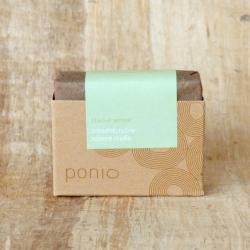 PONIO - Olivové jemné mydlo...