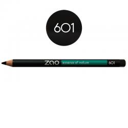 ZAO - 601 Black - ceruzka...