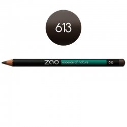 ZAO - 613 Blond Eyebrow -...
