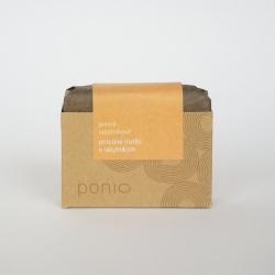PONIO - Rakytníkové jemné...