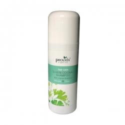 Provida - Olivový šampón s...