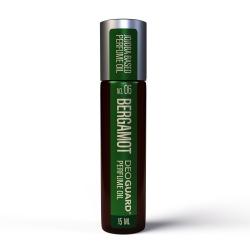 Parfumovaný olej BERGAMOT 15ml