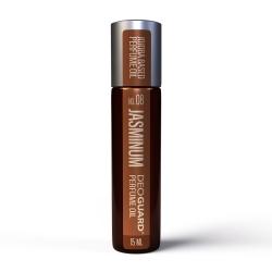 Parfumovaný olej JASMINUM 15ml