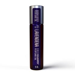 Parfumovaný olej LAVENDENA...