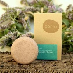 PONIO - Mint obnova &...