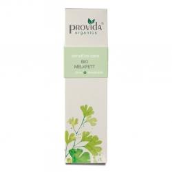 Provida - Bio vazelína 50ml