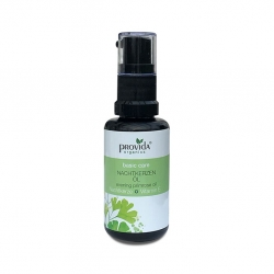 Provida - Pupalkový olej 30ml