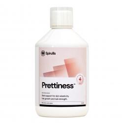 Spirullis - PRETTINESS 500ml