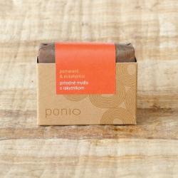 PONIO - Pomaranč &...
