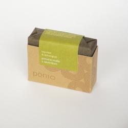 PONIO - Tea tree &...