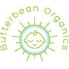 Butterbean Organics