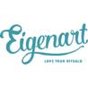 Flowtea by Eigenart