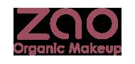 ZAO Organic Makeup