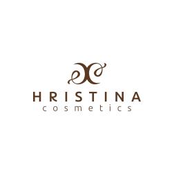 Hristina Cosmetics
