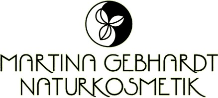 Martina Gebhardt